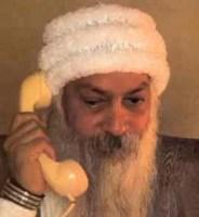 osho-phone