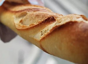 french-baguette