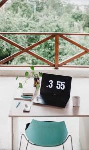 mac-work-at-home