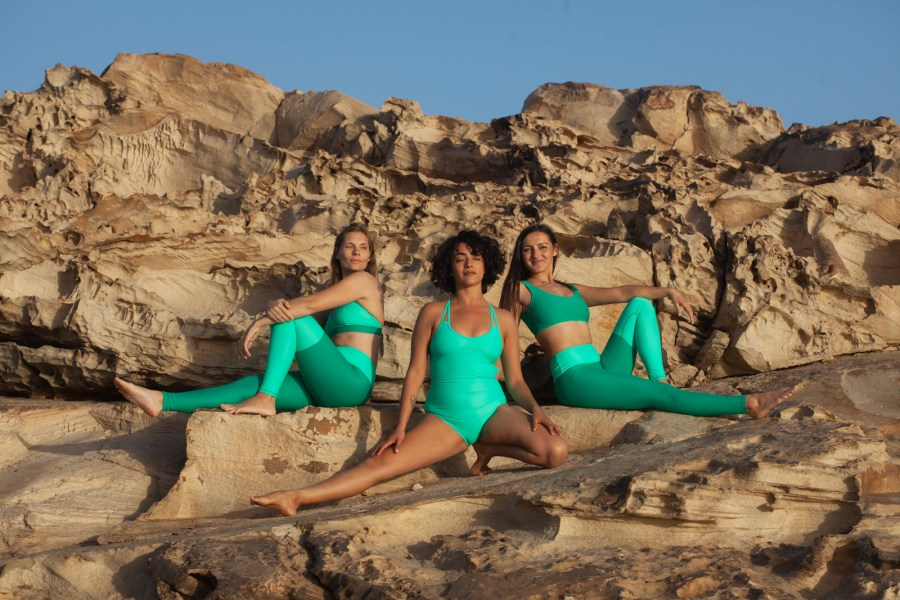 INASKA-Recycled-Swimwear-Activewear-