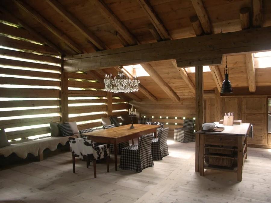 Bauernhaus Feutersoey