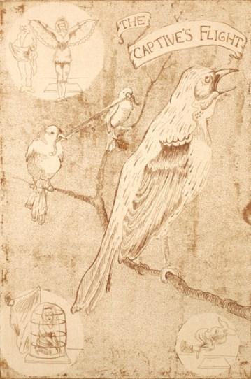 Mocking Canaries