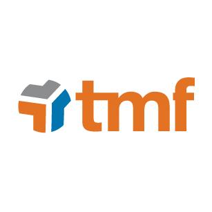TMF1x1