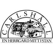 carlhällsgård1x1