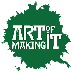 Art of Making It