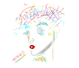 Art of Mimmo