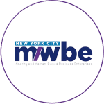 https://www.mwbe-enterprises.com/