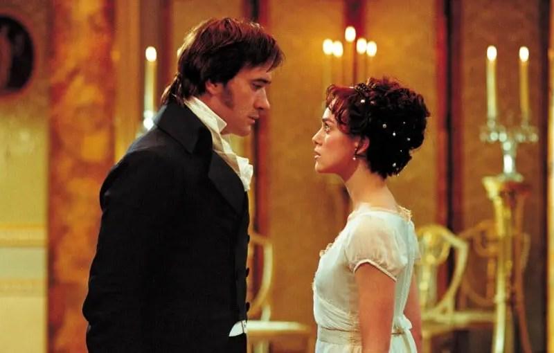 How Jane Austen Creates a Theme