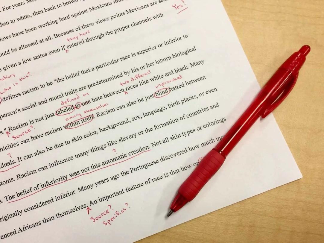 20 Great Grammarly Alternatives