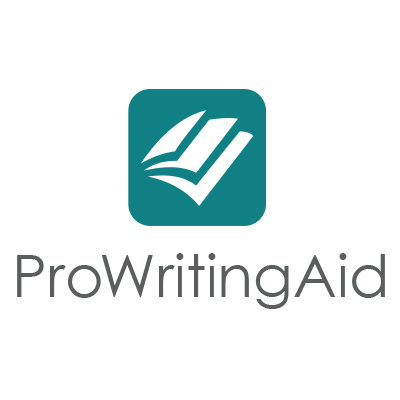 ProWritingAid