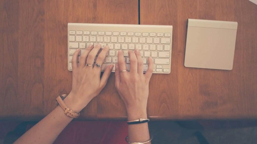 How to write Second Person POV