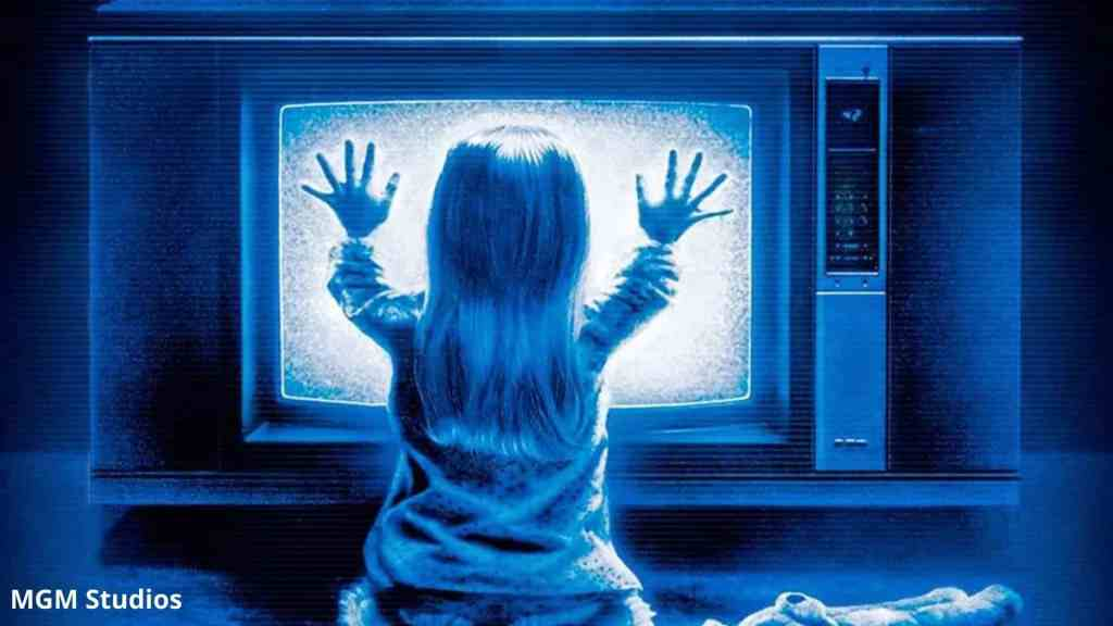 Poltergeist (1982 film)