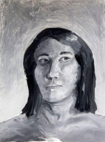 Diary of a Trans Woman - No. 4