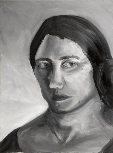 Diary of a Trans Woman - No. 5
