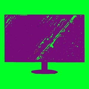 Is 60hz Good for Gaming in 2021?