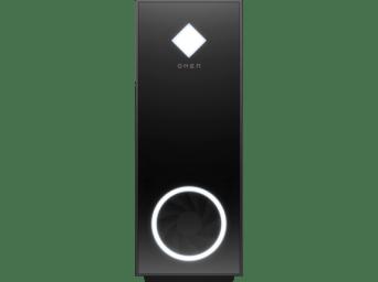 HP Omen 30L i7-10700K and RTX 3060 Ti