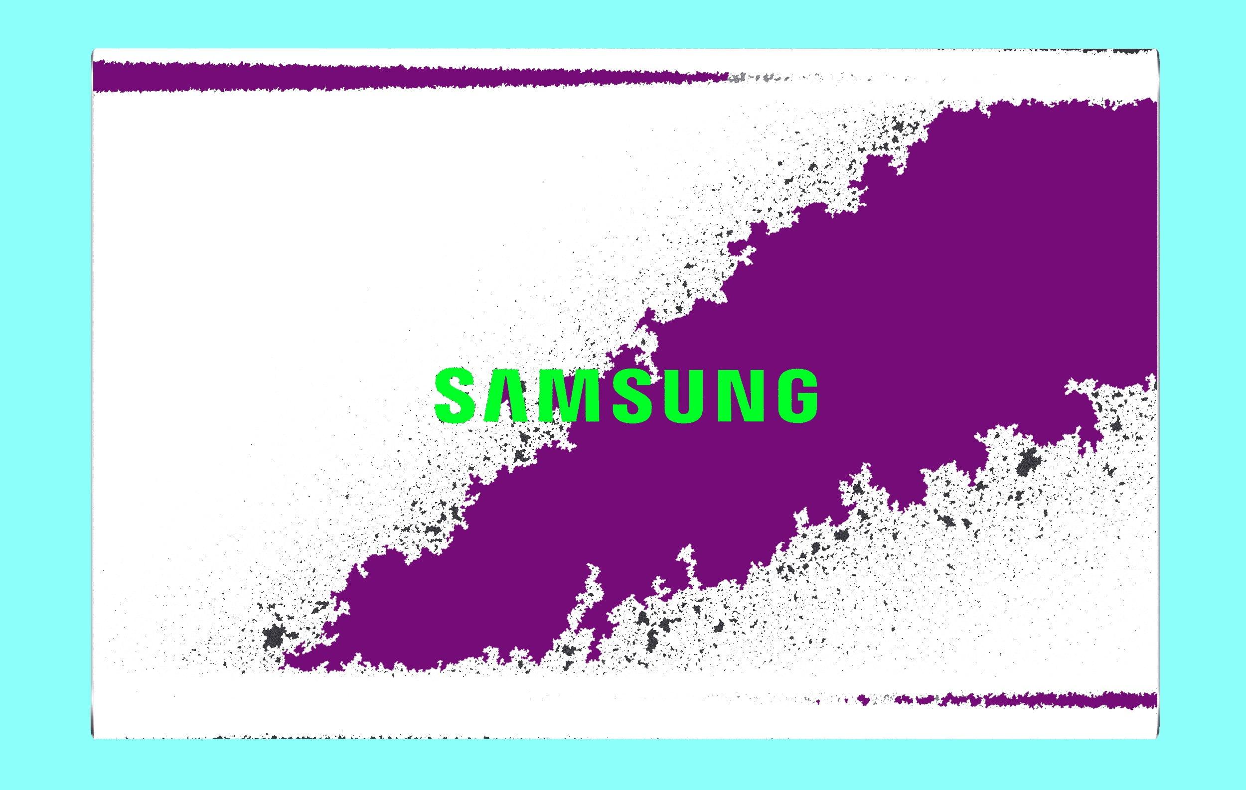 Samsung T5 vs. T7 vs. T7 Touch: External SSD Breakdown