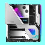 H510 vs B560 vs H570 vs Z590: Comparing Intel 500-Series Chipsets