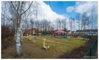 Osiedle Brzozowy Park