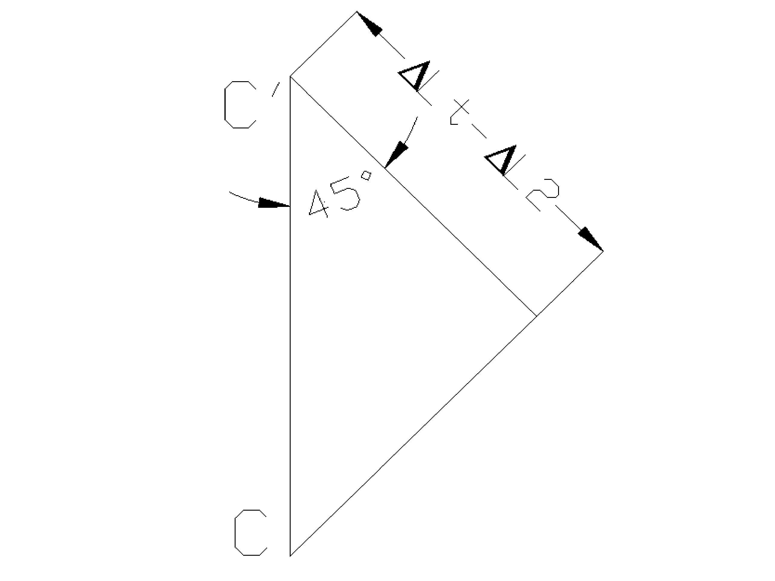 rozciaganie9 - Odkształcenie temperaturowe i układ statycznie niewyznaczalny - wytrzymałość - zadanie 18