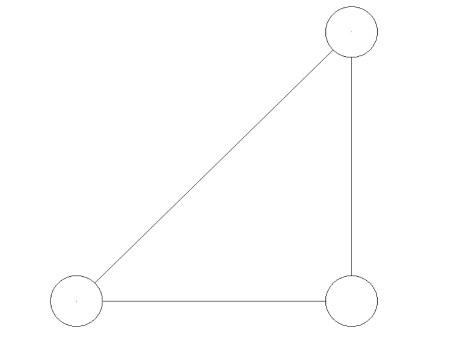 statyka13 - Kratownica płaska - metoda równoważenia węzłów - zadanie 22