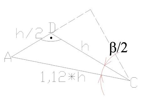 statyka26 - Statyka – układ przestrzenny – zadanie 31