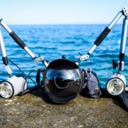 The Best Dive Cameras for 2019