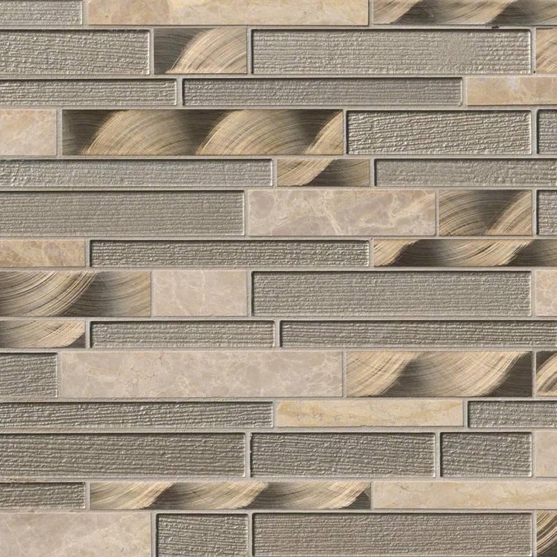 interlocking pattern the art of stone