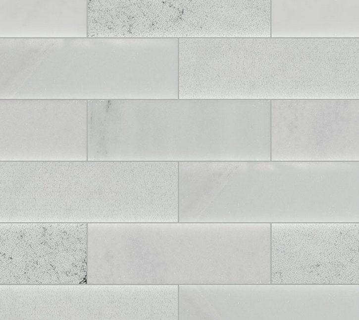 4 12 subway tiles the art of stone