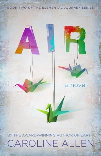 air_cv_HR