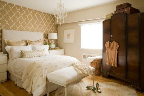 neutral_yellow_bedroom