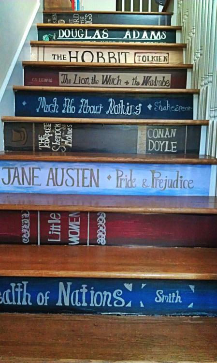 library_steps_main_floor