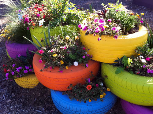 painted_tire_gardens