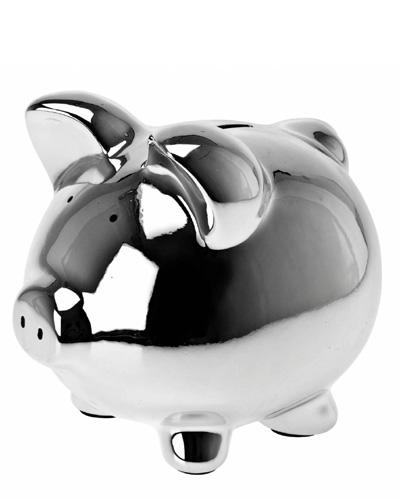 silver_piggy_bank