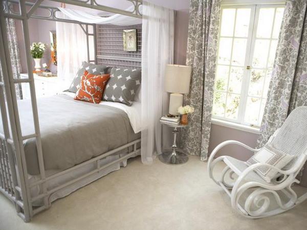gra_mono_bedroom