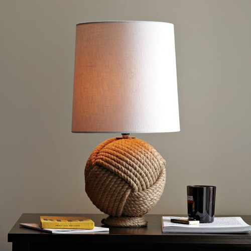 round_rope_table_lamp