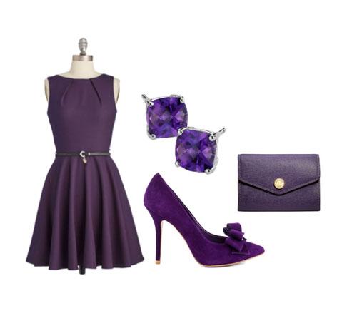 acai_fashion