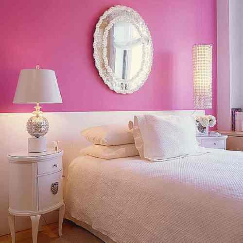 bedroom-paint-latexvsoil