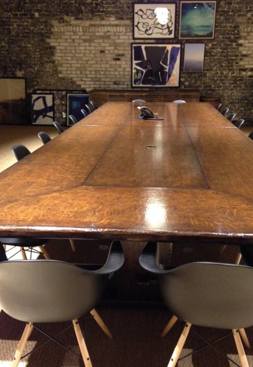 boardrm_table_oe