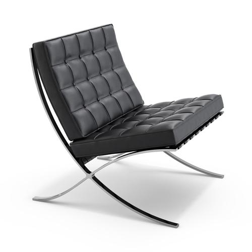 barcelona_chair