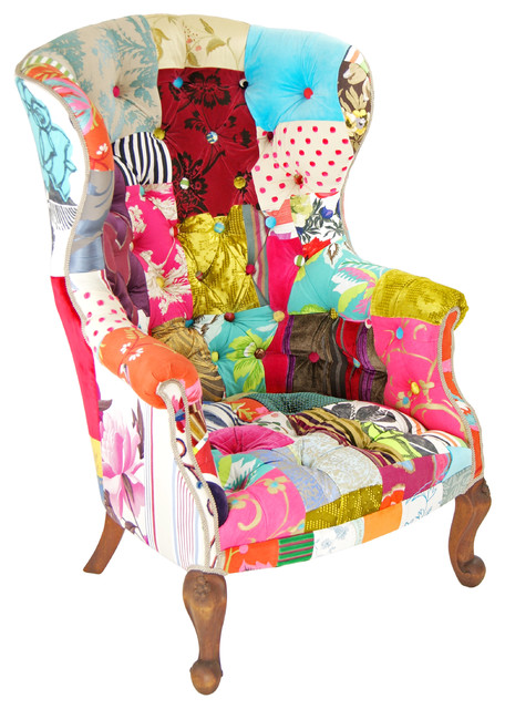 traditional-armchairs_patchwork