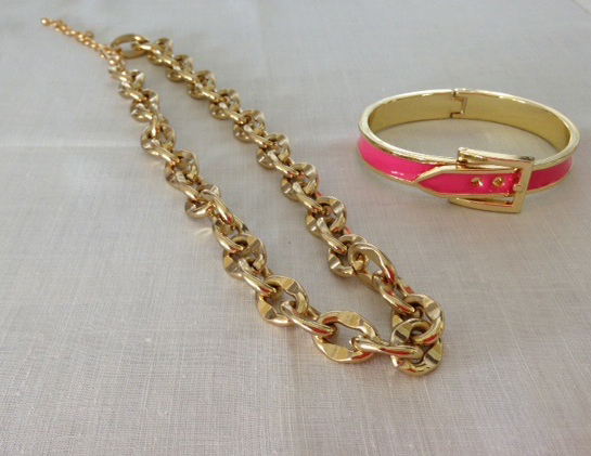 gold_pink_jewelry