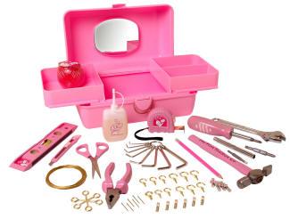 pink-toolbox