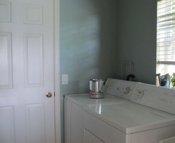 Valspar Paint Review