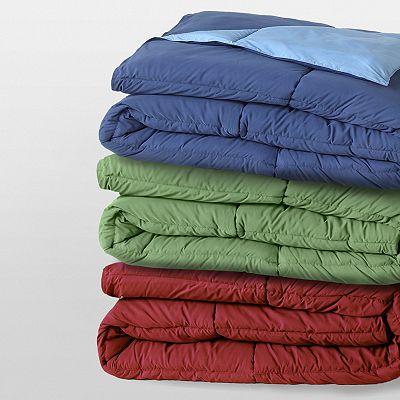 down_comforters