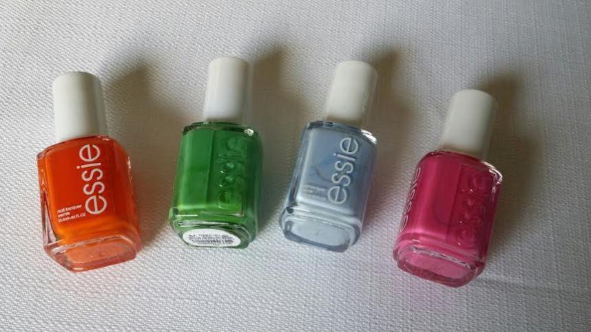essie_summer_colors