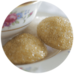 sugar_glitter_cookies