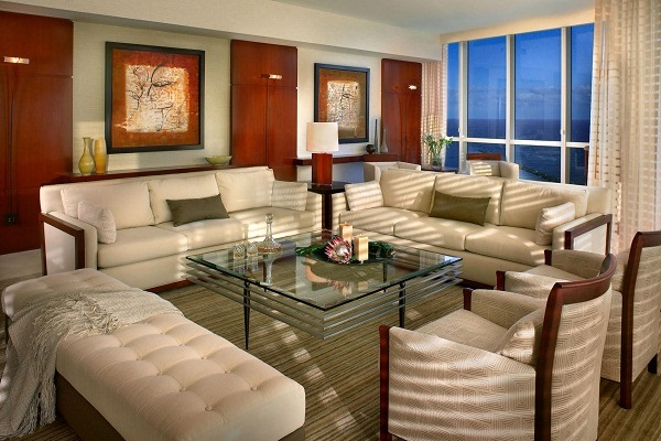 contemporary_glass_coffee table