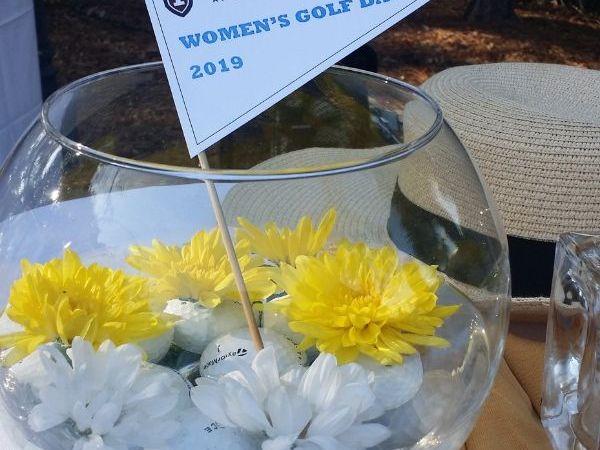 Women's Golf Day Innisbrook 2019