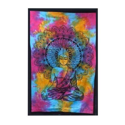 buddha prehoz